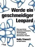 Werde ein geschmeidiger Leopard: Die sportliche...