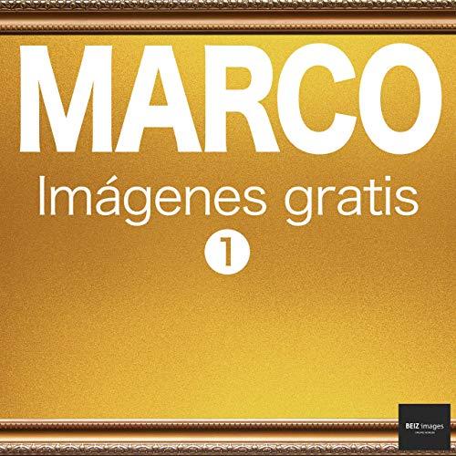 MARCO Imágenes gratis 1 BEIZ images - Fotos de Stock Gratis