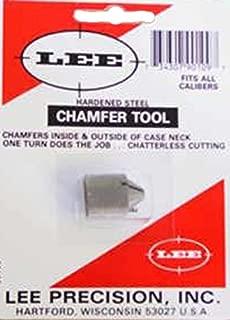 Lee Precision Chamfer Tool