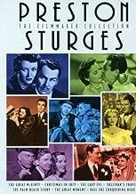 Best preston sturges collection Reviews