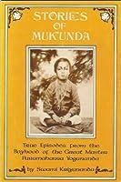Stories of Mukunda 0916124096 Book Cover