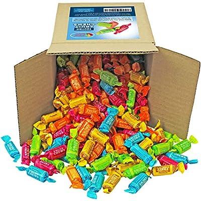 A Great Surprise Tootsie Roll Bulk