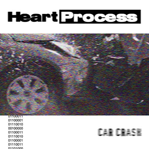 Heart Process