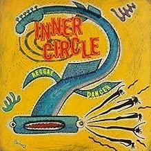 Reggae Dancer by Inner Circle (1994-08-30)