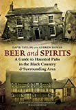 Beer and Spirits: A Guide to Hau...