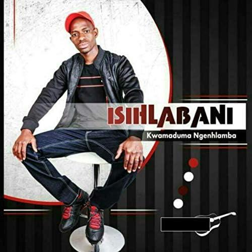 Isihlabani