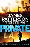 Private L.A.: (Private 7) (English Edition)...