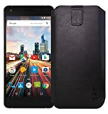 Slabo Case for Archos 50f Helium Protective Cover