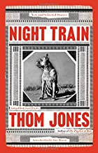 Best thom jones author Reviews