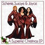 A Supreme Christmas - EP