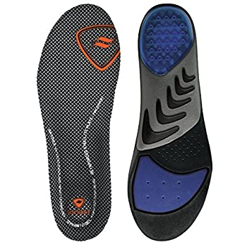 Top 10 Best insoles for Flat Feet 5