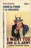 Sobre el poder y la ideología (A. Machado Libros)