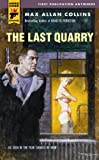 The Last Quarry (Hard Case Crime Book 23)
