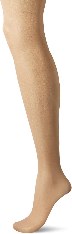 Hanes womens Hanes Curves Silky Sheer Legwear