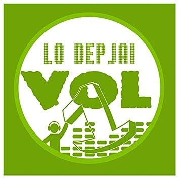 Lo DepJai, Vol. 1