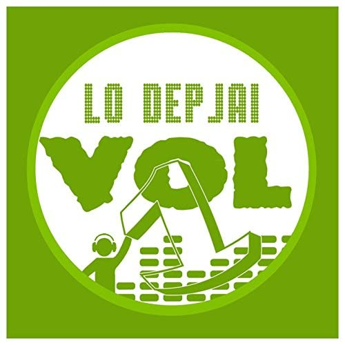 Lo DepJai