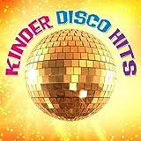 Kinder Disco Hits