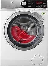 Amazon.es: lavadora aeg
