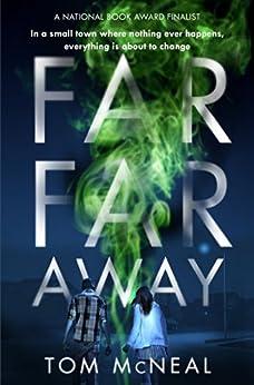 Far Far Away by [Tom McNeal]