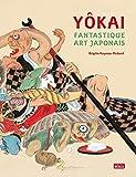 Yôkai - Fantastique art japonais