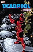 Deadpool Classic - Volume 6