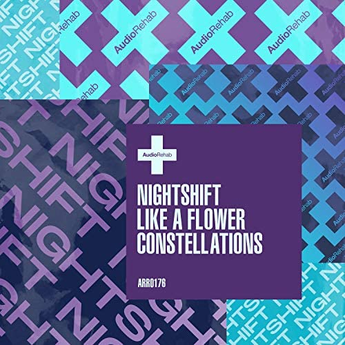 Nightshift (UK)