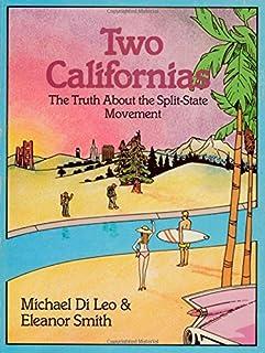 Two Californias