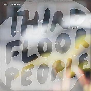 Third Floor People