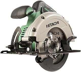 "Hitachi C18DGLP4 18V Cordless Lithium-Ion 6-1/2"" Circular Saw with Lifetime Tool.."