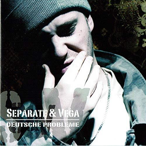 Separate & Vega