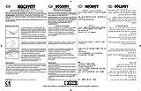 Zoom IMG-2 nocavity nuova formula kit per