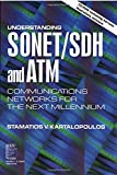 Comparison of PDH and SDH/SONET interfaces 23