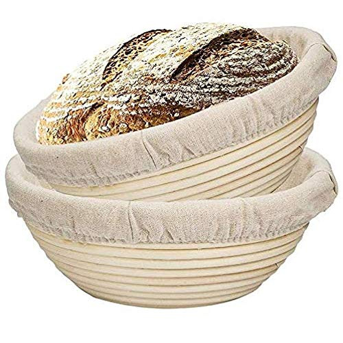 cesta pan fabricante N/W
