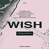 Wish (Starsound Remix)