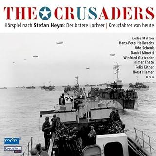 The Crusaders Titelbild