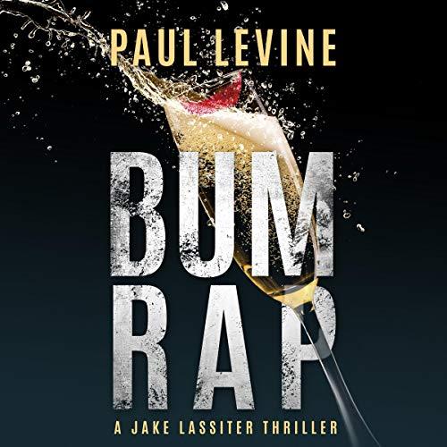 Bum Rap cover art