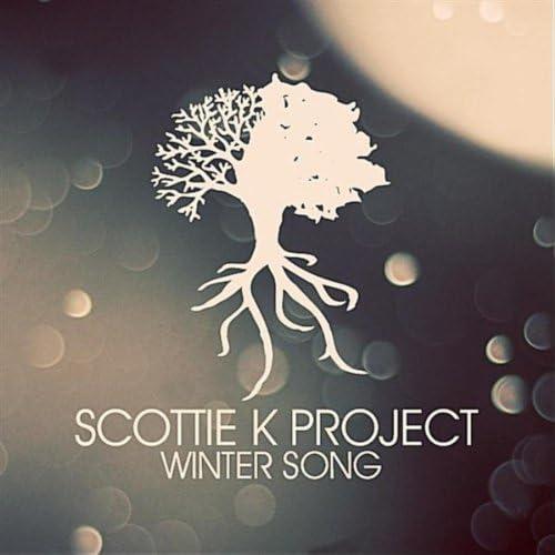 The Scottie K Project