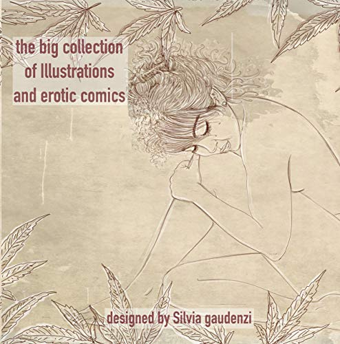 the big collection of illustrations and eroti