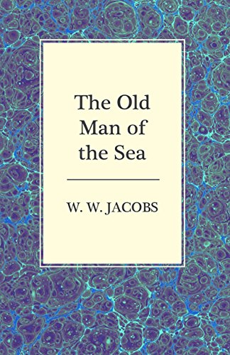 The Old Man of the Sea (English Edition)