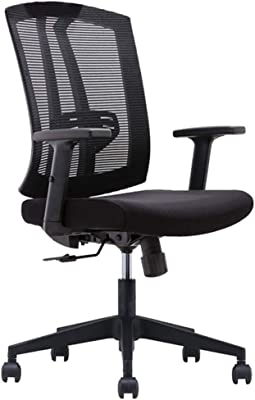 Amazon.com: Kneeling Chairs for Work Desk Kneeling Stool ...