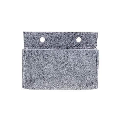 Storefactory - Bolsa de almacenamiento (tamaño pequeño)