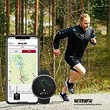 Zoom IMG-2 polar vantage v2 premium smartwatch