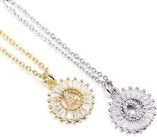 Best hi yo silver rings Reviews