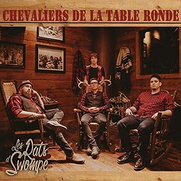 Chevaliers de la table ronde (Single)