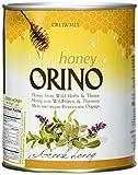 Honey with Thyme, Orino, 900g ...