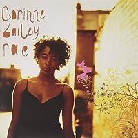 Corinne Bailey Rae by CORINNE BAILEY RAE (2006-07-28)