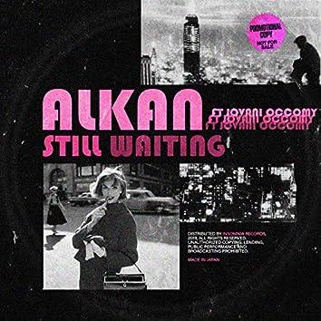 Still Waiting (feat. Jovani Occomy)
