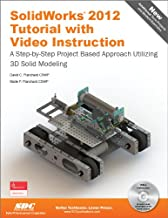 solidworks 2012 tutorial beginner