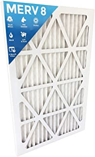 Washable Reusable for Holmes HEPA Type Total Air Filter Originallife Ultra Purification Air Purifier HEPA Replacement Filter HAPF30AT