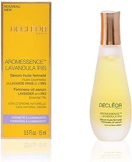 Decleor Aromessence Lavandula Iris Firmness Oil Serum, 0.5 Ounce